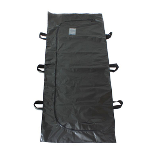 Good quality PVC Body Bag